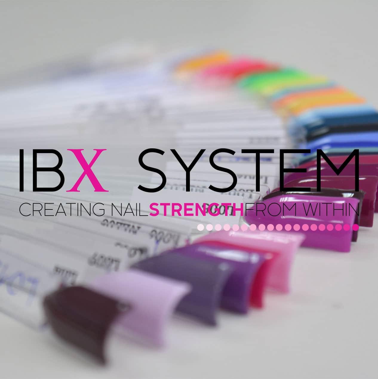 IBX tečaj 30.7.2020