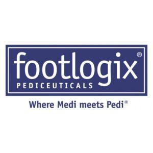 TEČAJ PEDIKURE FOOTLOGIX- NADALJEVALNI 1-DNEVNI