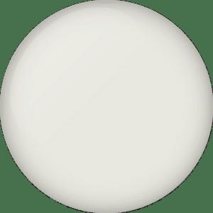 G001 FRENCH WHITE 14ml