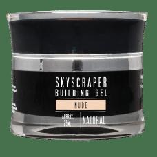BUILDING GEL NUDE 25ml