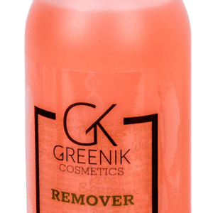 GREENIK remover 300ml